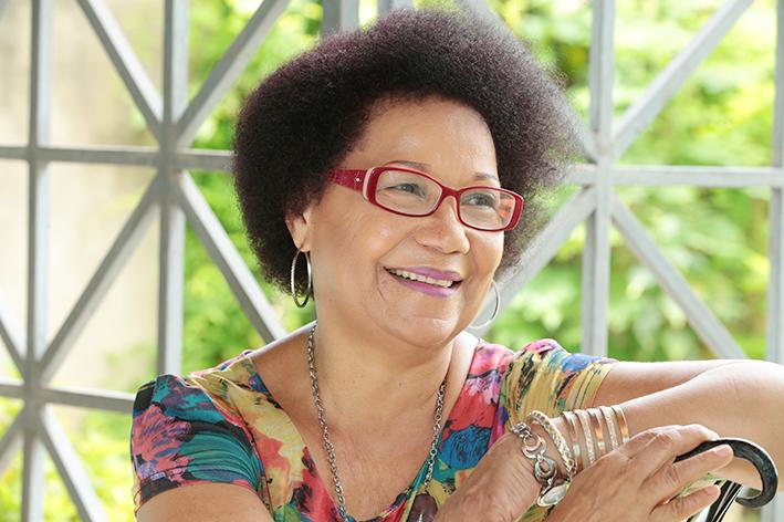 Mireille Dosso, directrice de l'Institut pasteur : « Pourquoi les Africains sont peu touchés par le covid-19 »