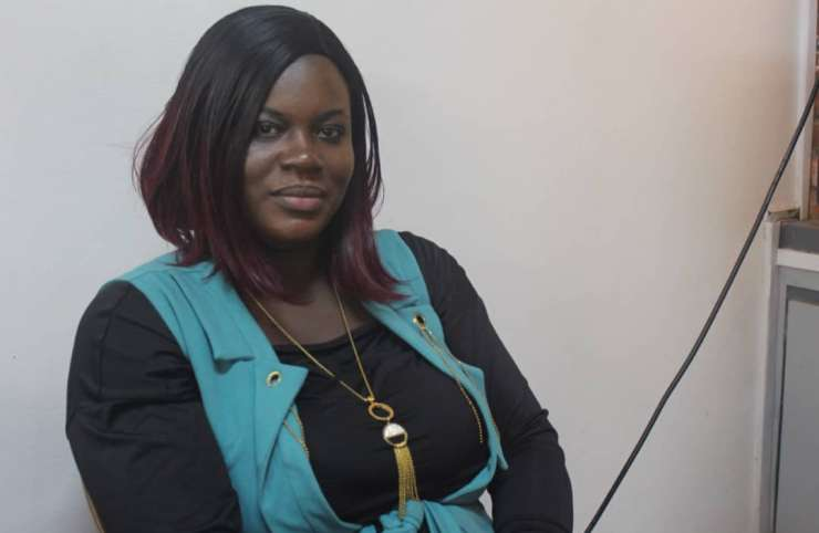 Sandrine Ochou (SFJ): « Ne pas confondre avances courtoises et le harcèlement sexuel »
