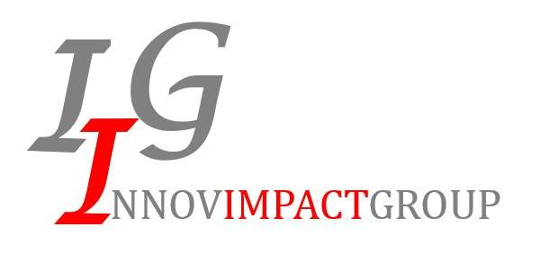 OURSE INNOVIMPACTGROUP