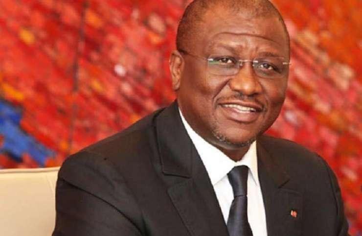 Côte d'Ivoire : Hamed Bakayoko confirmé Premier ministre