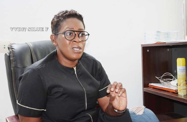 Anzatta Ouattara, journaliste-écrivain : « ''Les coups de la vie'' continuent »