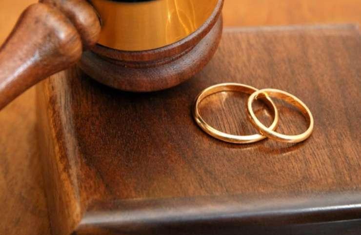 Divorce : Ce qui fait durer les procédures