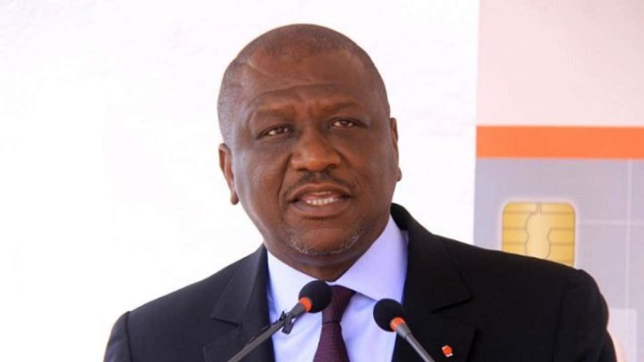 Côte d'Ivoire/Présidentiel 2020 : le Premier ministre rassure la mission de l'UA