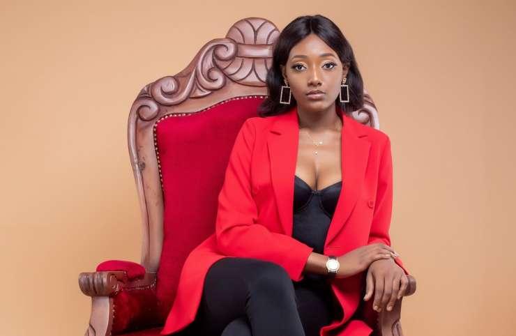 Miss Côte d'Ivoire 2020 : Faut-il vraiment en vouloir à Maryline Kouadio ?