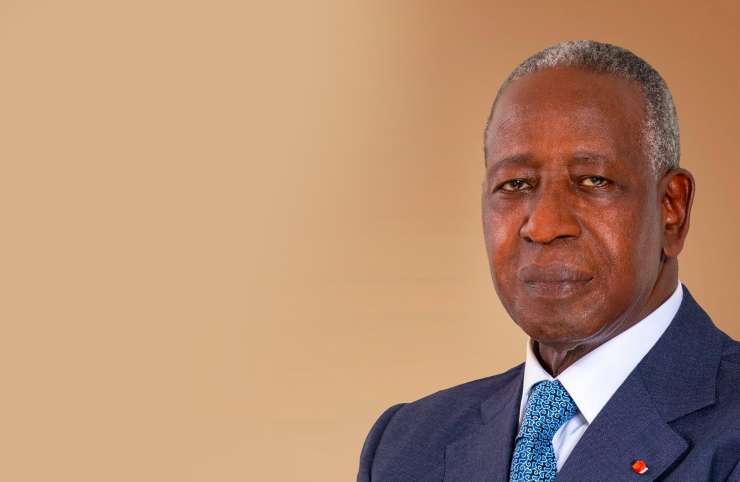 Présidentielle 2020/Situation sociopolitique : le Médiateur de la République appelle à la paix