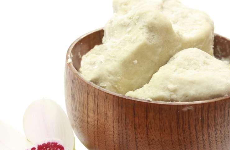 Korhogo : zoom sur l'usine de beurre de karité Tcheregnimin