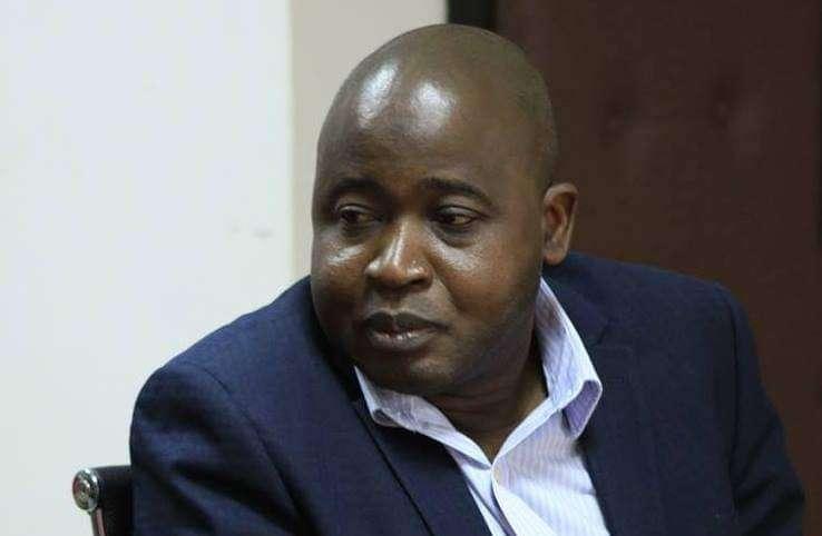 Côte d'Ivoire/Promotion de l'enfance : le président du RAMEDE-CI tire sa révérence