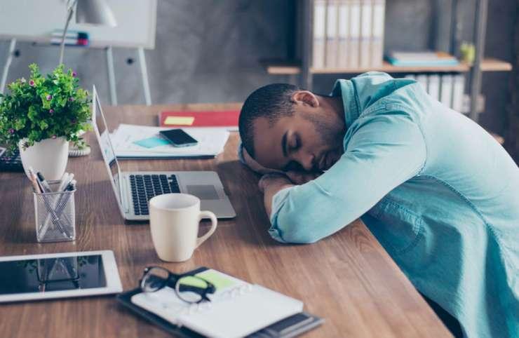 Apnée du sommeil : comment guérir de cette maladie mal connue