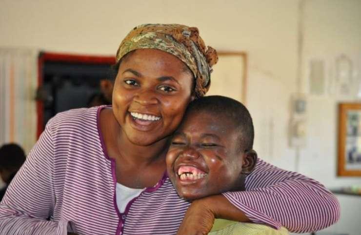 Vie de famille : le combat des mères d'enfants autistes