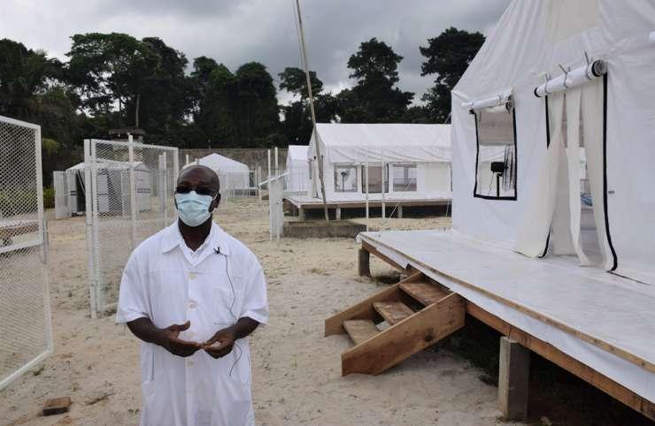 Côte d'Ivoire/Covid-19 : Agents de santé, FDS, enseignants… bientôt vaccinés