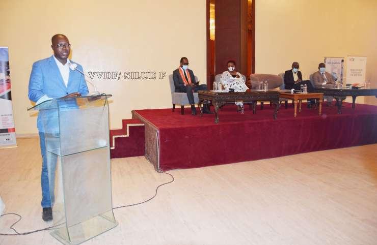 La presse ivoirienne a-t-elle un avenir ?