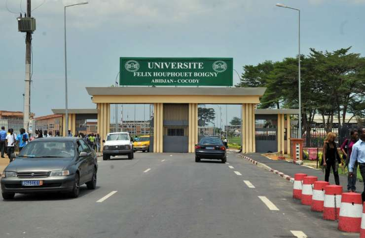 Côte d'Ivoire/ Inscription au doctorat : pourquoi des étudiants grognent