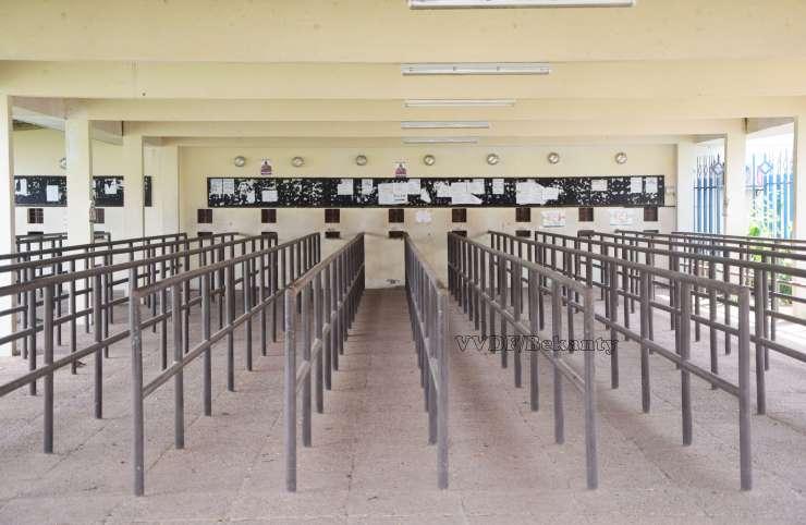 Cote d'Ivoire/ bourse universitaire : vers la fin d'un racket ?
