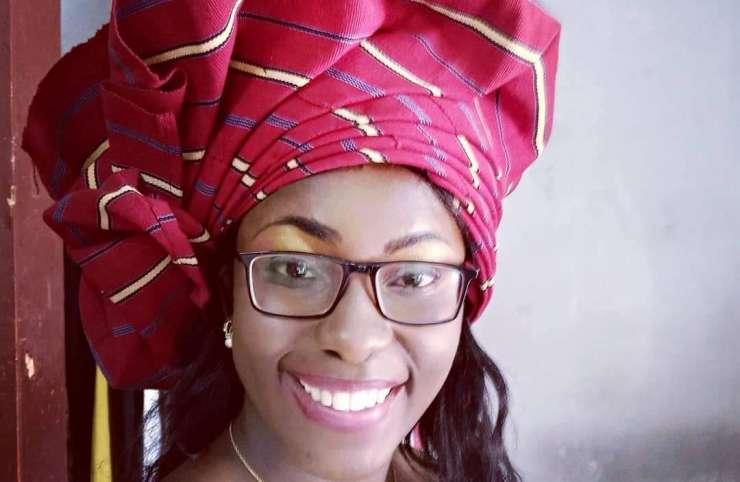 Murielle Anouma consultante qualité  : « J'accompagne les entreprises à la certification»