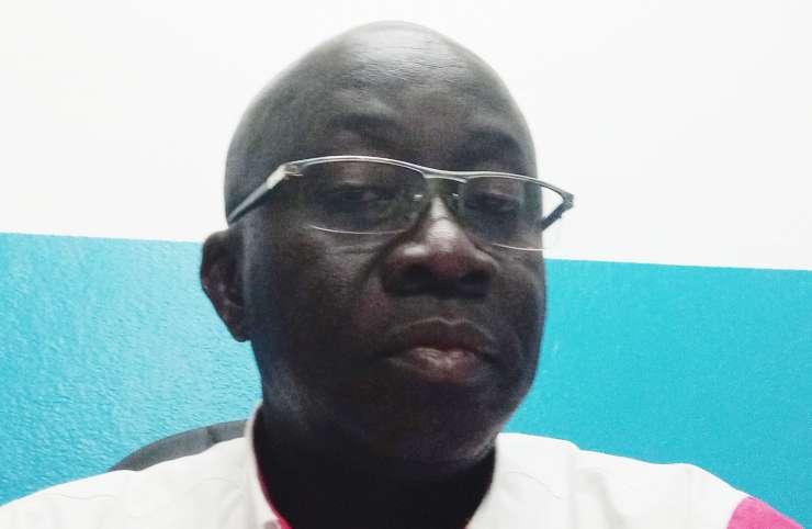 Dr Yao Kouadio Côme : « Comment je répare les femmes excisées »