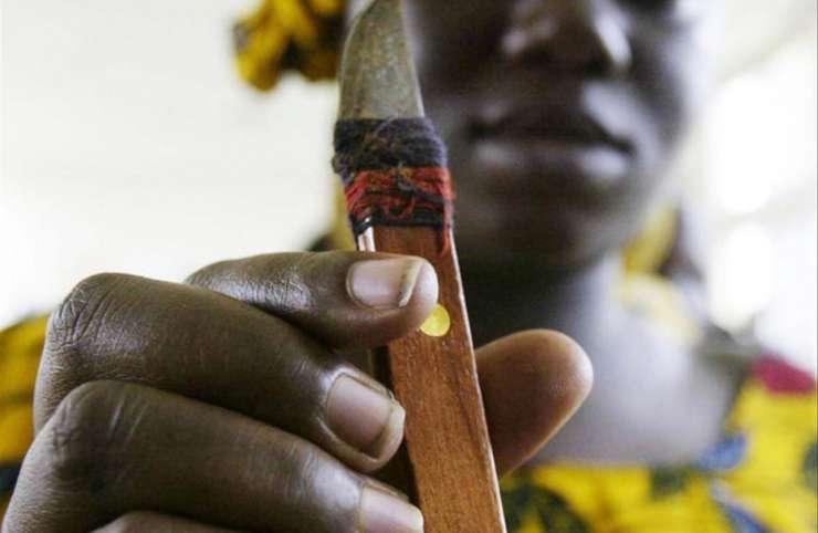 Excision : L'Ong Avsi et la Fondation Djigui s'unissent