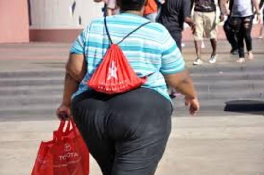 Ghana : l'obésité devient un enjeu de santé publique