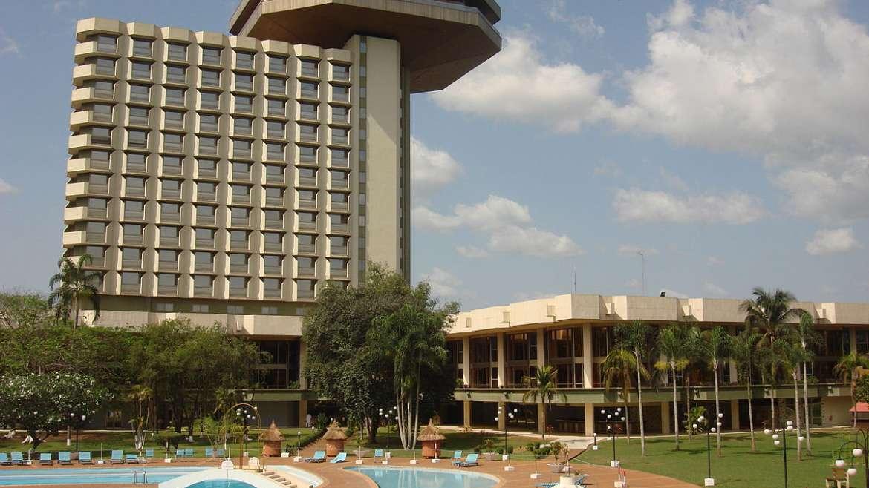 Côte d'Ivoire / Tourisme et hôtellerie : un concours ouvert