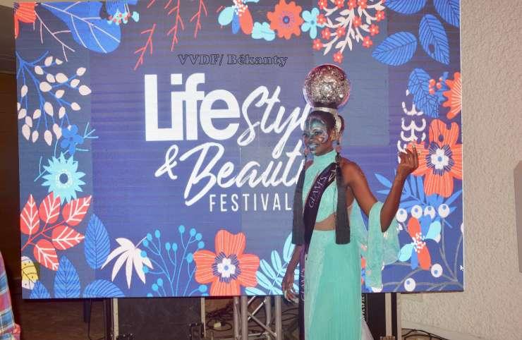 Life Style and Beauty Festival : mode, beauté, et bien être