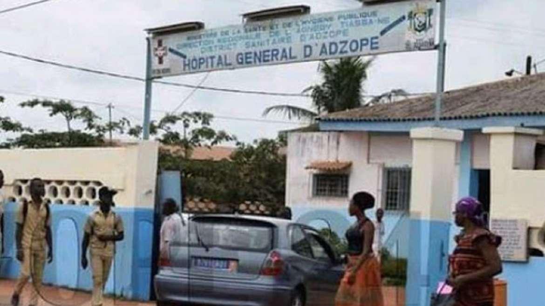Adzopé : Le DG de l'hôpital général viré