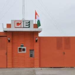 Côte d'Ivoire/Electricité : la CIE annonce des travaux urgents