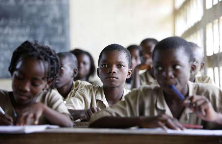 Côte d'Ivoire/CEPE : Un taux national d'admission de 52,51 enregistré