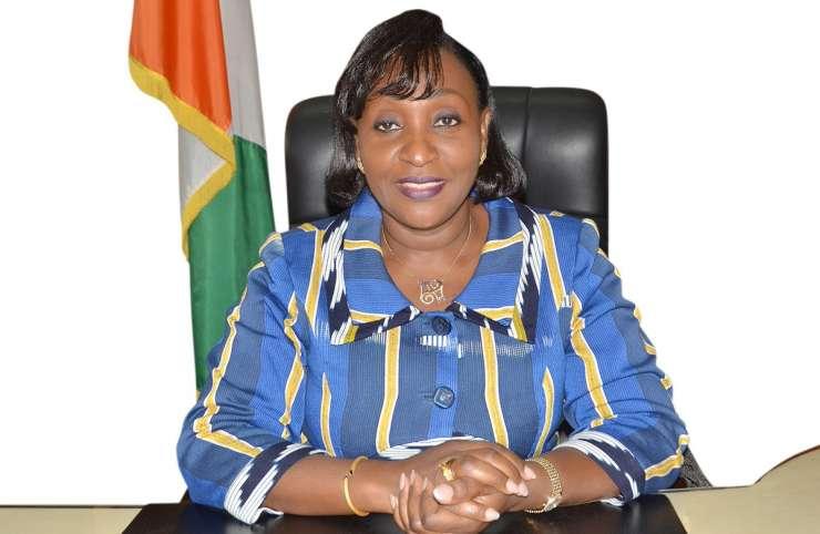 Côte d'Ivoire/Décentralisation : voici les 12 nouveaux gouverneurs de district