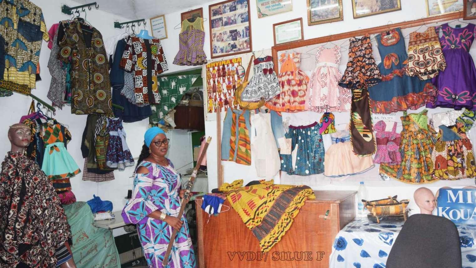Côte d'Ivoire/Crise de l'électricité: la galère des artisans