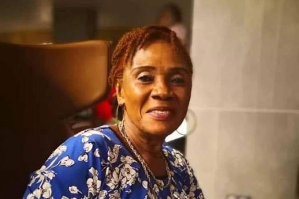 Cinéma/''Ma Famille'' : ''La maman de Bohiri'' est décédée