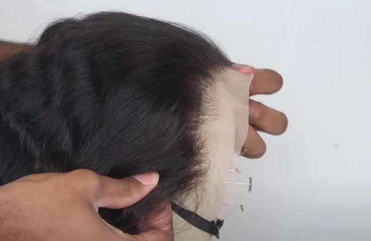 Beauté : le piège de la perruque