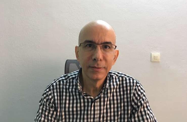 Dr Ghandour Stéphane dermatologue : La bonne pratique d'une hygiène menstruelle