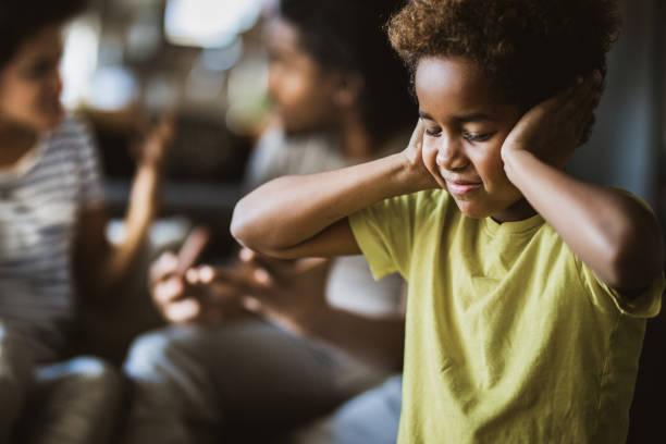 Nuisances sonores : le calvaire des Abidjanais