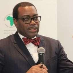 Côte d'Ivoire-AIP/International/ La BAD accorde un prêt de € 50 millions à NSIA Banque pour appuyer des entreprises dirigées par les femmes